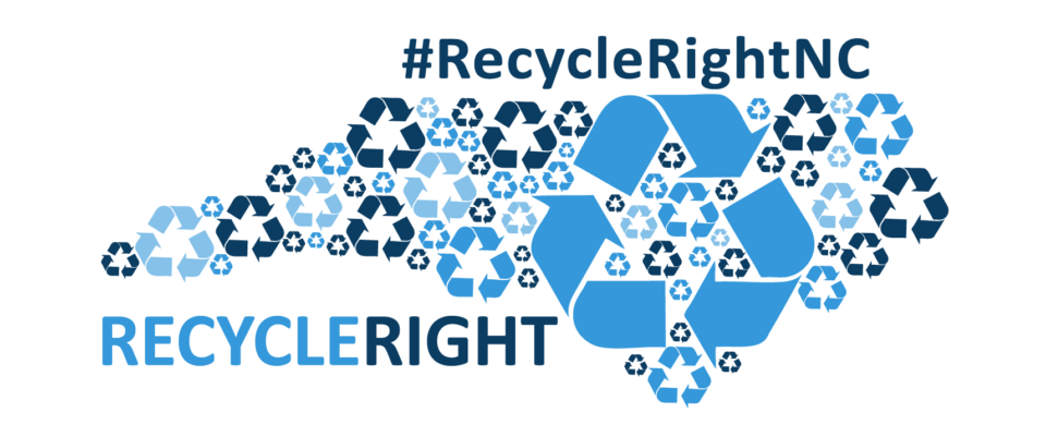 RecycleRight Logo-08 (1)