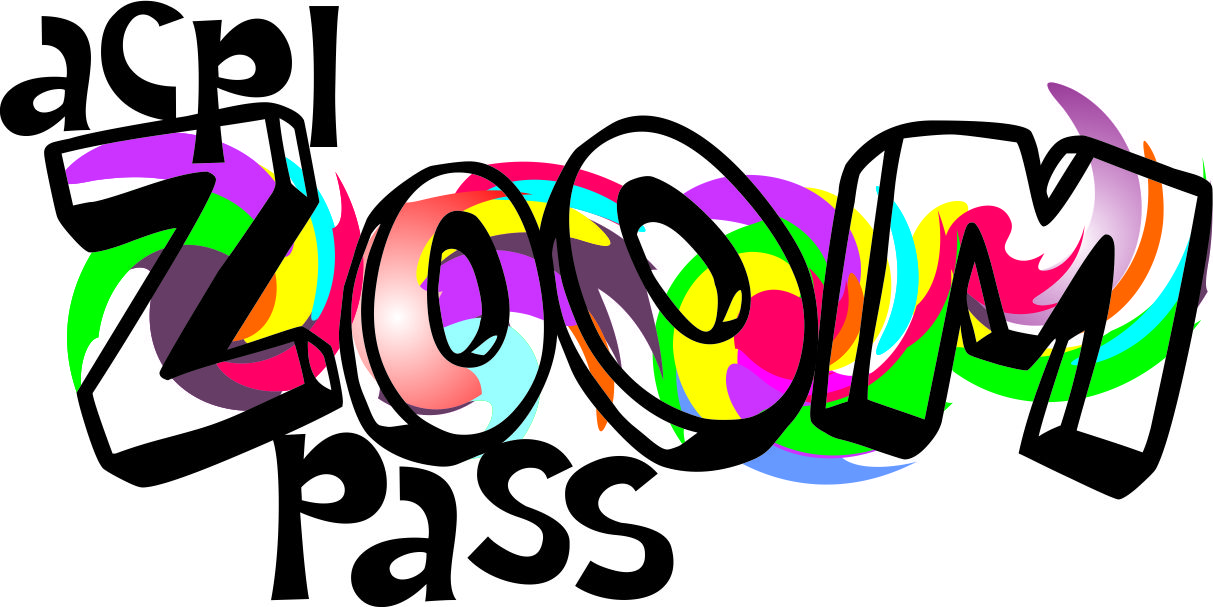 Zoom Pass Logo (2)