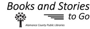 Books and Stories to Go - new logo